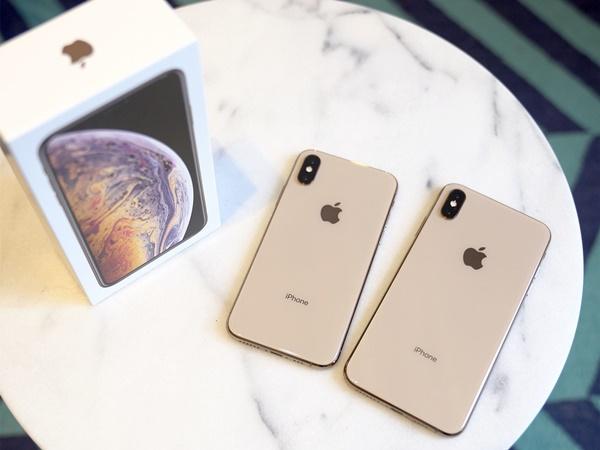 아이폰xs 아이폰7 아이폰6s 가격 최대 0원 판매 올댓폰 아이폰